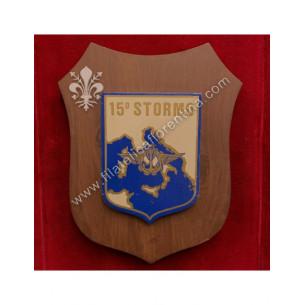 Crest 15° Stormo-...