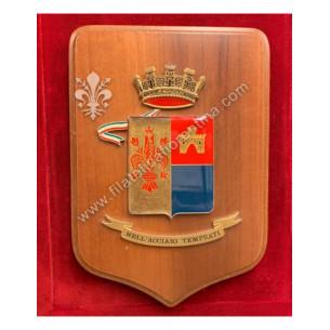 Crest 19° Battaglione...