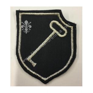 Distintivo Panzer Division...
