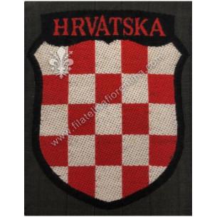 Volontari Stranieri Croatia...