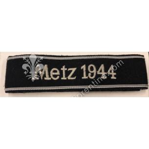 Fascetta da polso METZ 1944