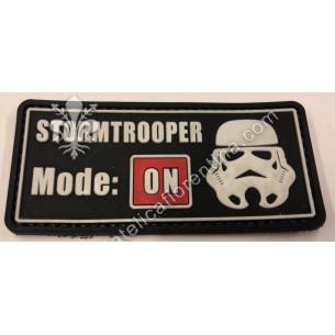 Distintivo Star Wars -...