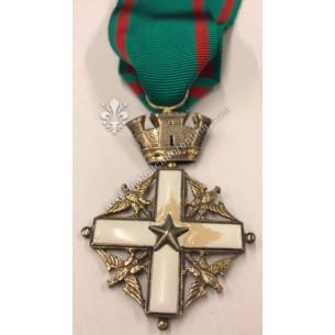 Croce da Cavaliere...