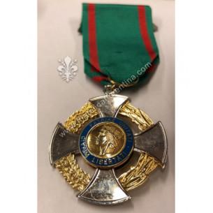Croce da Cavaliere della...