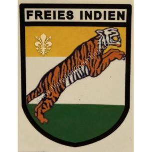 Volontari Indiani - Freies...
