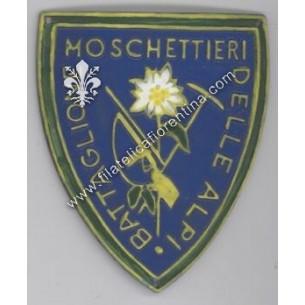 Battaglione Moschettieri...