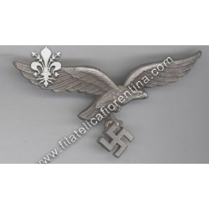 Aquila Luftwaffe da...