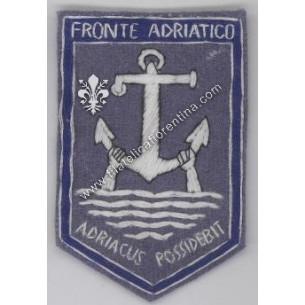 Distintivo del Fronte...