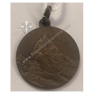 Medaglia del Centenario -...