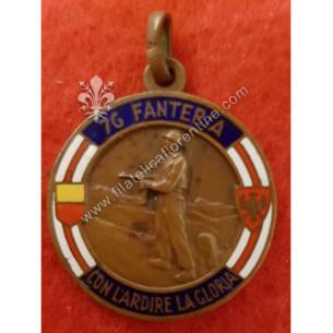 76° Reggimento Fanteria...