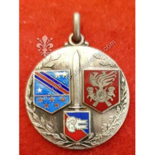 8° Reggimento Bersaglieri...