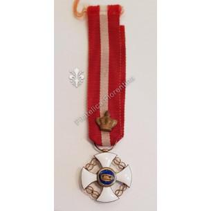 Commendatore Ordine della...