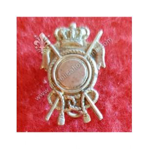 Distintivo Lancieri