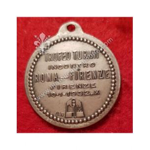 OND - Trofeo Turati -...