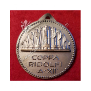 Coppa Ridolfi Anno XII°