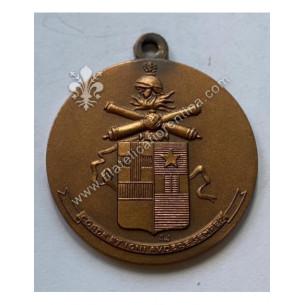Medaglia dell' 11° Gruppo...