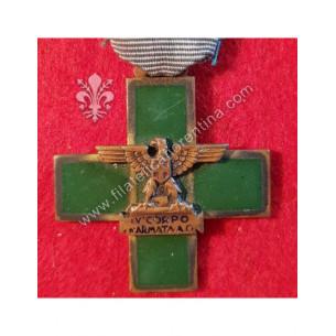 IV° Corpo d'Armata A.O. -...