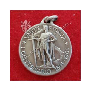 Centenario dell'Unità d'Italia