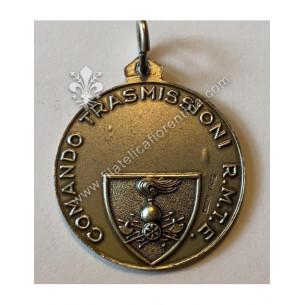 Medaglia del Comando...