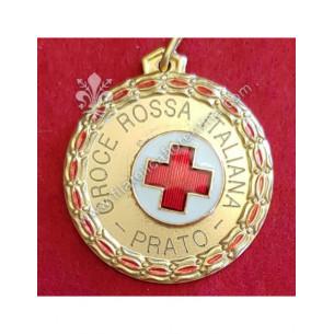 Croce Rossa Italiana - Prato