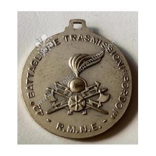42° Battaglione...