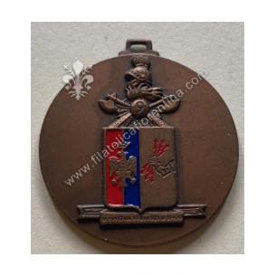 Medaglia del 9° Battaglione...