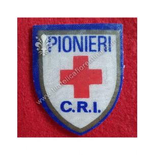 Pionieri C.R.I.