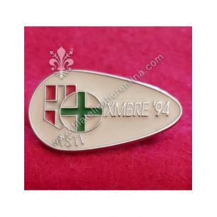 Croce Verde di Asti -...