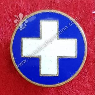Croce Bianca