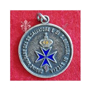 Ordine Militare del SS....