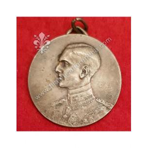 Umberto II° di Savoia