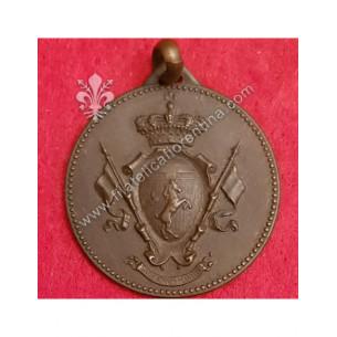 3° Reggimento Savoia...