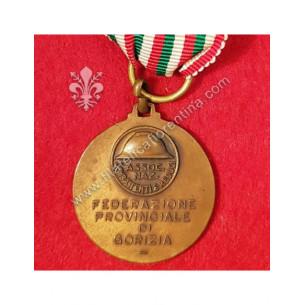 40° della Vittoria 1958 -...