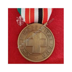 Emergenza IRAQ  2003 - 2006