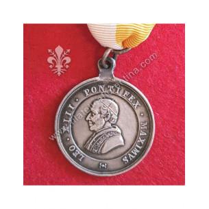 Papa Leone XIII° -...