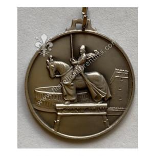 Medaglia Comando Logistico...