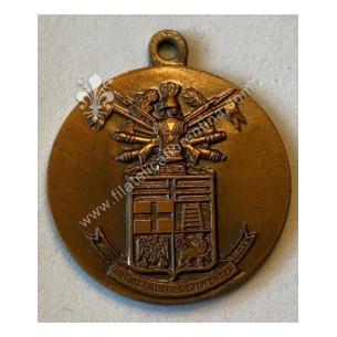Medaglia Comando del 3°...