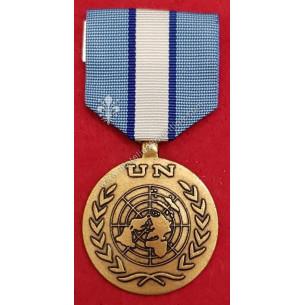 UNFICYP - United Nation...