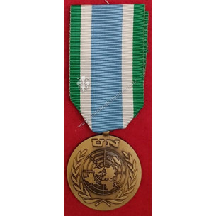 ONUMOZ - United Nations...