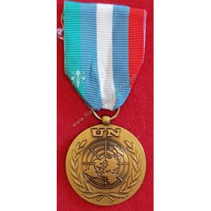UNMIBH - United Nations...