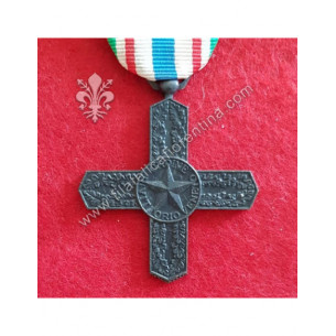 Croce per Cavaliere...