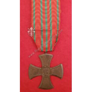 Croce di guerra 1917
