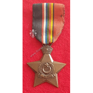 Victory Star 1939 - 1945 -...