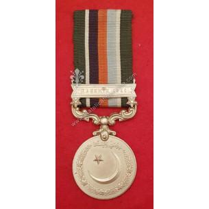 General Service Medal -...