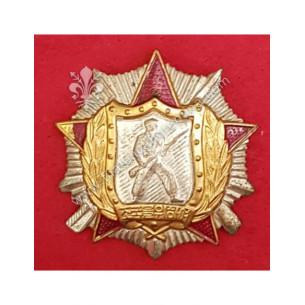 Ordine d'onore del soldato...