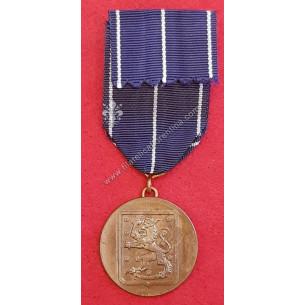 Campgna guerra 1941 - 1945