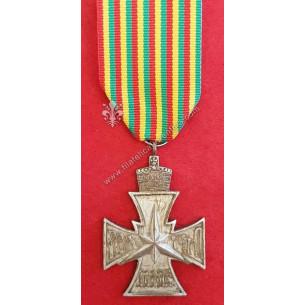 Stella della Vittoria 1941...