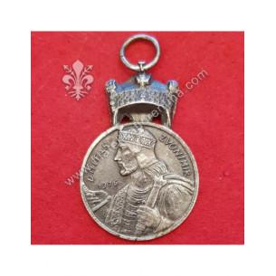 Ordine della Corona di Re...