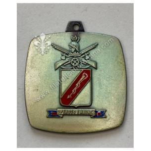 Battaglione Logistico di...