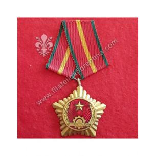 Medaglia della Vittoria -...